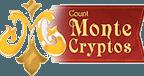 モンテクリプトスのロゴ